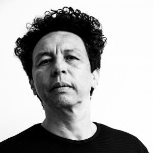 Diego Escobar Correa
